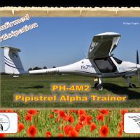 ph-4m2